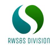 RWS&S Division